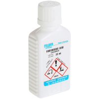 JUOTOSNESTE 30ML PULLO EN29454
